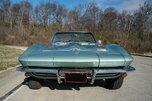 1966 Chevrolet Corvette  for sale $35,000