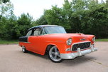 1955 Chevrolet Two-Ten Series  for sale $36,500