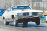 1970 Olds post car  for sale $28,000