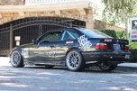 1997 BMW e36 M3 Race Car