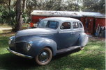 1939 Ford Deluxe  for sale $13,995