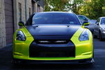 2009 Nissan GT-R  for sale $69,000