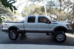 2011 Ford F-350 Lariat  for sale $4,000