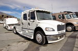 2007 Freightliner® SportChassis