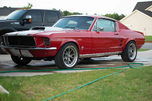 1967 Ford Mustang  for sale $50,000
