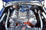 Chrysler Dodge Mopar Plymouth Parts  for sale $1