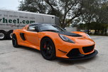 2016 Lotus Exige V6 Cup R  for sale $84,900