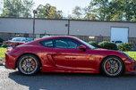 2016 Porsche 911  for sale $104,500