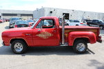 1979 Dodge D150  for sale $22,995