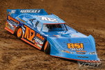 2005 Rocket Chassis  for sale $5,500