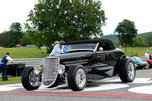AMERICAN SPEED 33 ROADSTER  for sale $115,000