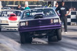 1978 Malibu Drag Car  for sale $12,000
