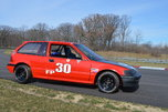Honda Civic SCCA HP or FP, Champ car  for sale $6,500