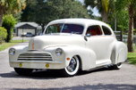 1947 Chevrolet Fleetline  for sale $49,950
