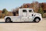PETERBILT 330 CUMMINS 8.3 SCHWALBE CREW CAB  for sale $69,950
