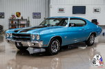 1970 Chevrolet Chevelle  for sale $74,900