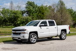 2016 Chevrolet Silverado 1500  for Sale $31,000