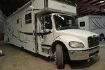 Haulmark M2 11 1/2' Garage  for sale $99,990