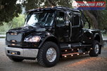 2016 Freightliner Sportchassis P2XL