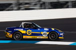 Global MX-5 Cup Car ND2 Sequential  for sale $68,000