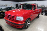 1995 Ford F-150  for sale $20,000