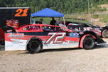 02 Rocket crate race ready  for sale $8,500