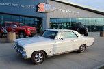 1966 Chevrolet Chevy II