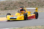 1980 March Super vee  for sale $39,500