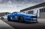 2016 FORD MUSTANG GT350 Track Car  for sale $82,000