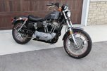 1983 Harley Davidson XR1000  for sale $12,000