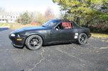 1991 Spec Miata ITA  for sale $8,000