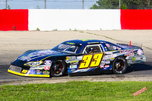 Tech-One Late Model  for sale $14,000