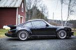 1978 Porsche 930  for sale $75,000