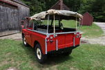 1959 Land Rover Land Rover  for sale $15,000