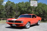 1970 Plymouth Barracuda  for sale $87,000