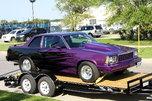 1978 Chevrolet Malibu  for sale $30,000