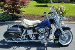 1981 Harley-Davidson Electra Glide FL For Sale  for sale $13,000