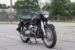 1962 BMW R69S  for sale $9,350
