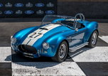 1965 Shelby Cobra  for sale $88,900