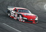 Jr Late Model Rental