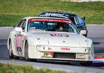1984 Porsche 944 Racecar - Multiple Classes  for sale $16,500