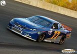 Supercup stock car  for sale $4,500