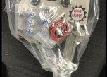 RJ Pistol Grip Air Shifter  for sale $800