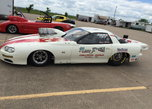 2002 Camaro Tube Chassis car  for sale $39,000