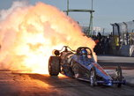 Jet Dragster  for sale $75,000