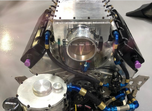 522 CID Elite Performance Pro Mod Engines