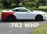 2017 Mustang 782 WHP  for sale $30,000