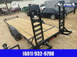 2020 Load Trail CH14 Carhauler 83 x 24 Car / Racing Trailer  for sale $5,250