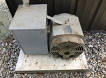 18 hp Phase converter for CNC Machines  for sale $1,750