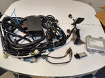 GM #19354336 WIRE HARNESS  for sale $1,375